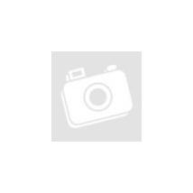Frittmann Duna-Tisza közi Irsai Olivér száraz fehérbor 12% 0,75 liter