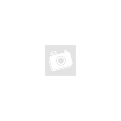 Hilltop Neszmélyi Sauvignon Blanc száraz fehérbor 10% 0,75 liter