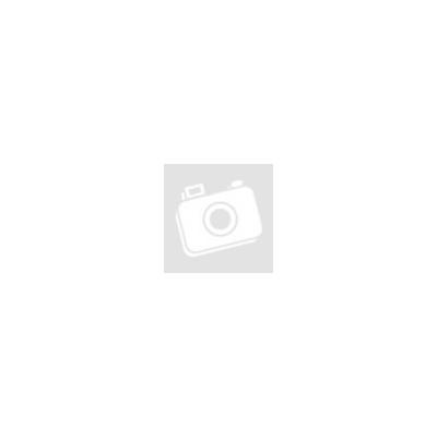 Black Velvet kanadai whisky 40% 0,7 l